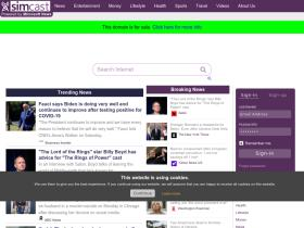 kabayanresort.com.ph