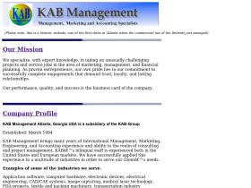 kabmanagement.com