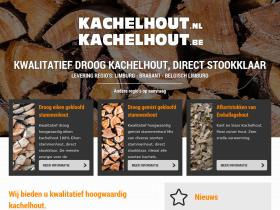 kachelhout.be