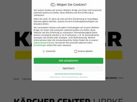 kaercher-center-lippke.de