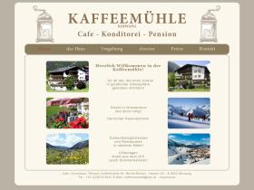 kaffeemuehle-berwang.at