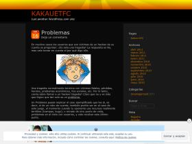kakauatefc.wordpress.com