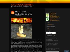 kalingga32.wordpress.com