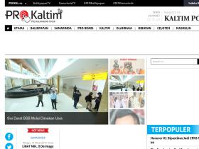 kaltimpost.co.id