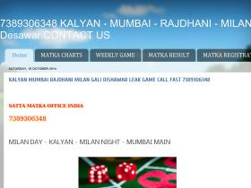 kalyanmumbai.blogspot.in