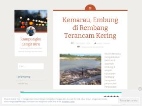 kangtarom.wordpress.com