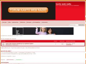 kantoradio.your-talk.com