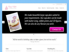 kappcakes.co.za
