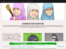 karikaturkartun.wordpress.com