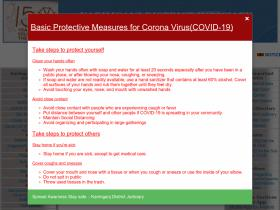 karimganjjudiciary.gov.in