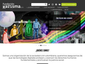 karisma.org.co