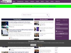 karunaproduction.itrademarket.com