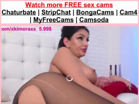 karups-collection.com