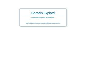 karya-mandiri.co.id