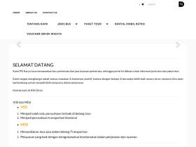 karyajasa.co.id