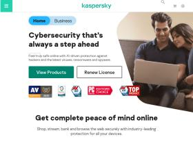 kaspersky.co.in