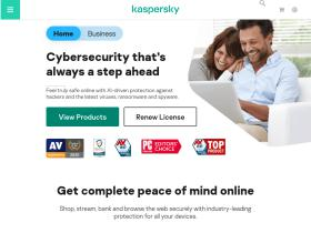 kaspersky.co.uk
