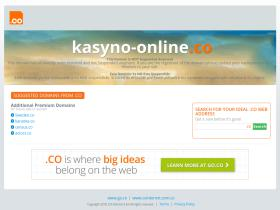 kasyno-online.co