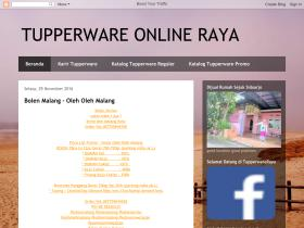 katalog-tupperware.blogspot.com