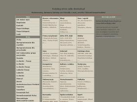 katalog.cellu-destock.pl