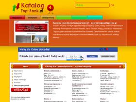 katalog.top-rank.pl