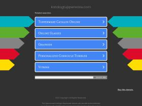 katalogtupperware.com