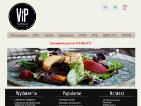 katowice-catering.pl