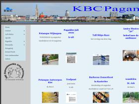 kbcpagant.be