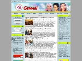 kbi.gemari.or.id
