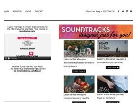 keepthefaith.com