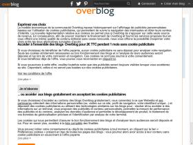 kefir.over-blog.com