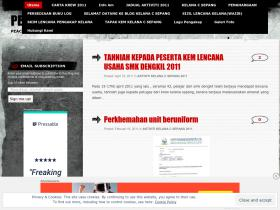 kelanasepang.wordpress.com