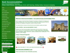 kent-accommodation.co.uk