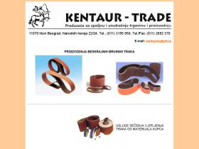 kentaurtrade.co.rs