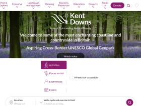 kentdowns.org.uk