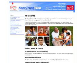 kenttrustweb.org.uk