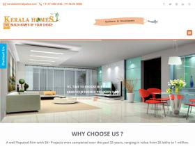Perumthachan.com - Find More Sites