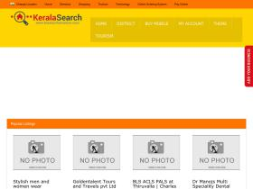 keralainformation.com