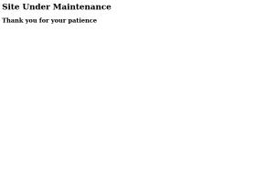 keralasic.gov.in