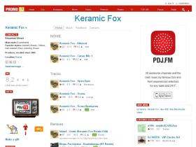 keramicfox.all.dj