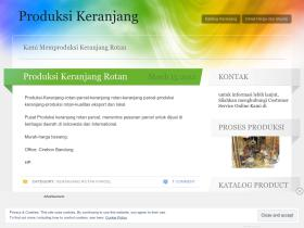 keranjangparcel.wordpress.com