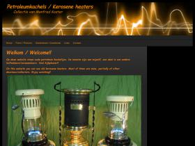 kerosene-heaters.webs.com