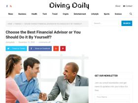 keybusinesscoach.com