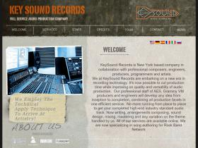 keysoundrecords.com