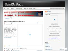 khairul94.wordpress.com