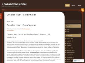 khazanahnasional.wordpress.com