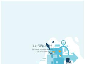khedkabaddi.com