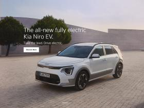 kia.co.uk