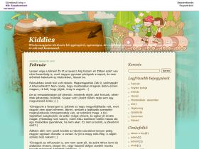 kiddies.blogger.hu