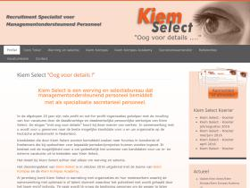 kiemselect.nl